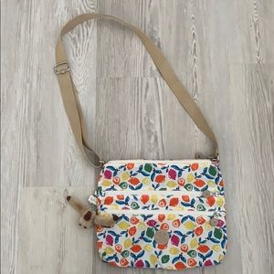 Kipling Shoulder Purse